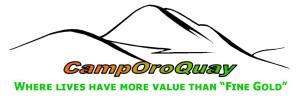 OroQuay Logo small