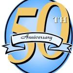 50_anniversary_logo